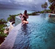 Anantara Resort Bali
